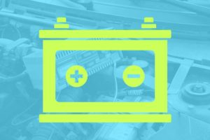 Dashboard Cams and Car Batteries