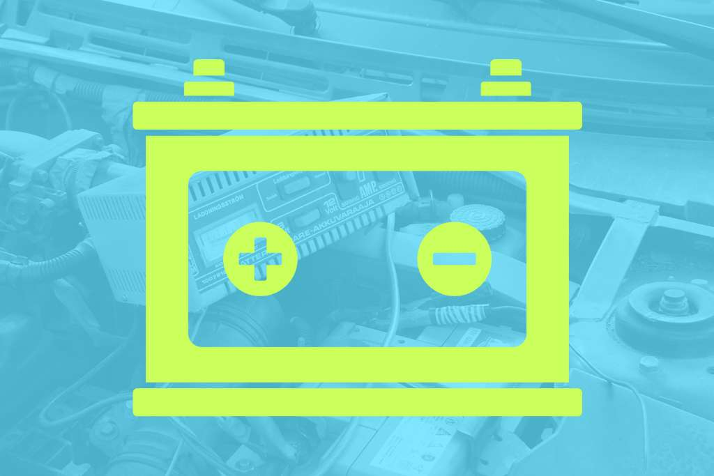 You are currently viewing Dashboard Cams and Car Batteries