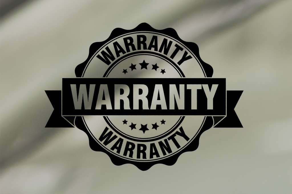 You are currently viewing Dash Cams and Warranty