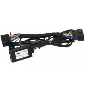 OBD Installation Cable