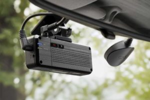 Thinkware Dash Cam F200 Pro