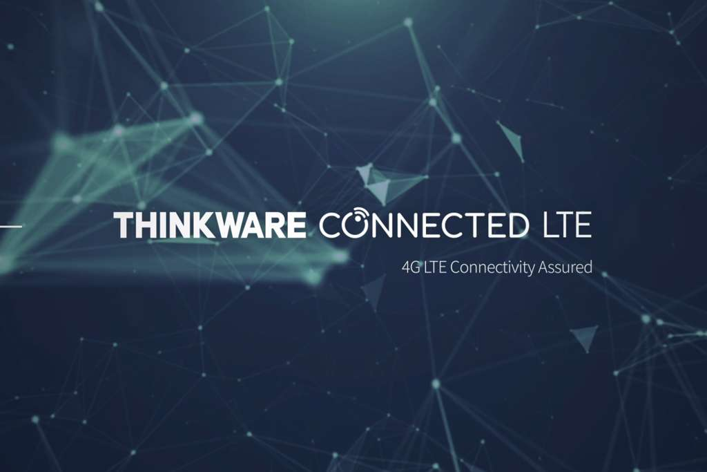 You are currently viewing Thinkware Connected